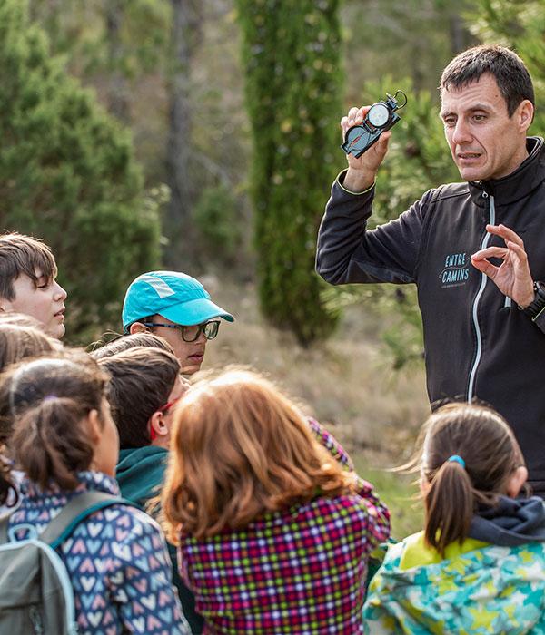 activitats-a-la-muntanya-per-escoles
