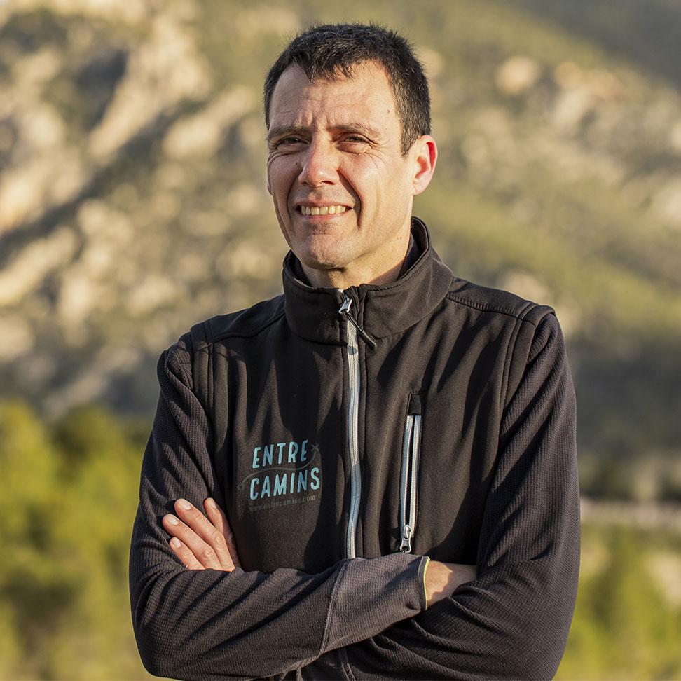 Carles-Sanroma-entrecamins